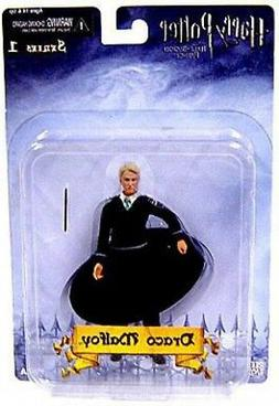 NECA Harry Potter and the Half Blood Prince 3 3/4 Inch Actio