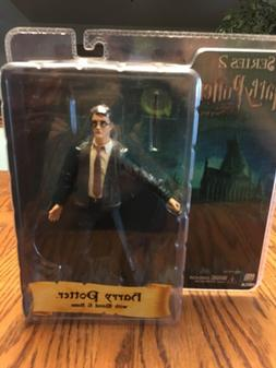 NECA HARRY POTTER SERIES 2 ACTION FIGURE - ORDER OF THE PHOE
