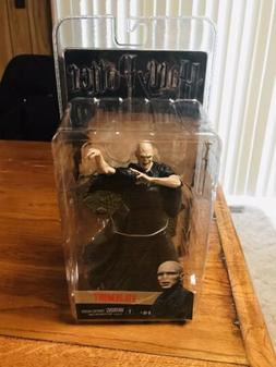 NECA Harry Potter Series 2 - Lord Voldemort Action Figure- R