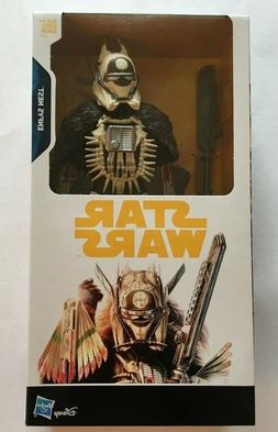 Disney Hasbro Star Wars ENFYS NEST 12 in. Action Figure NEW!