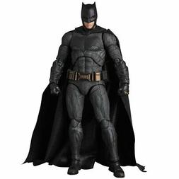 In STOCK MAFEX DC Comics Batman Reissue  Action Figure