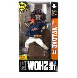 IN STOCK Mcfarlane/Imports Dragon MLB The Show Series 1 Jose
