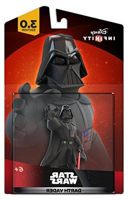 Disney Infinity 3.0 Star Wars Darth Vader Figure