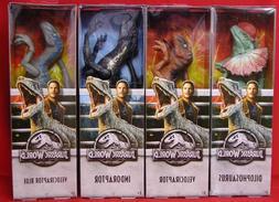 Jurassic World Fallen Kingdom 12 Inch Mattel Action figure