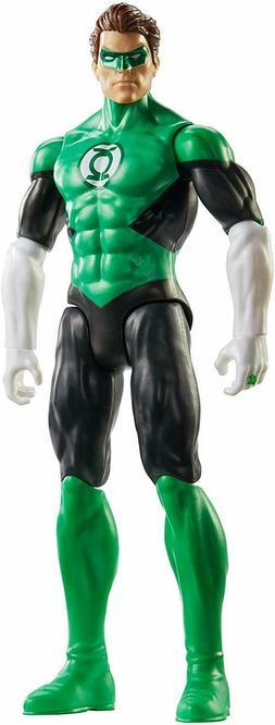 """DC Comics Justice League True Moves 12"""" Inch Action Figure -"""