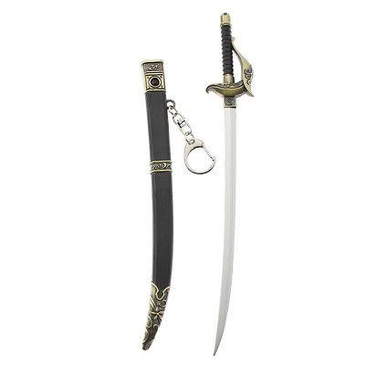 1:6 Sword Model Toy Fits USA