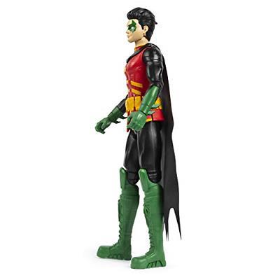 BATMAN, 12-Inch Figure