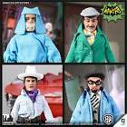 1966 batman tv series villain variants set