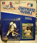 1989 KENNER STARTING LINEUP BO JACKSON KANSAS CITY ROYALS -