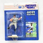 "1996 Kenner Starting Lineup Baseball Action Figure 4"" Ozzie"