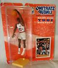 1997 KENNER STARTING LINEUP HAKEEM OLAJUWON ACTION FIGURE WH