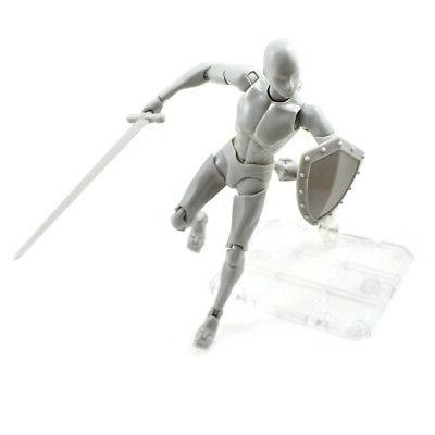 2.0 Figure for Body Doll DX Set