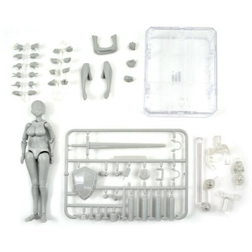2.0 Model SHF Kun PVC Body-Chan DX
