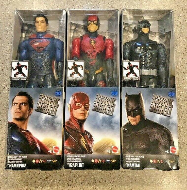 2018 dc justice league the flash limited