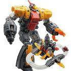 MFT 34 Transformers Lost Planet Omega Supreme Action Figure