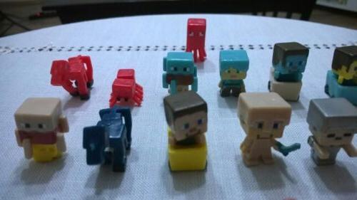 - 3 cm Toys Toy US