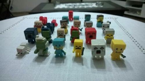36 - Toy