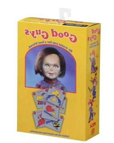 """4"""" Doll Child's Action Figure Xmas Gift"""