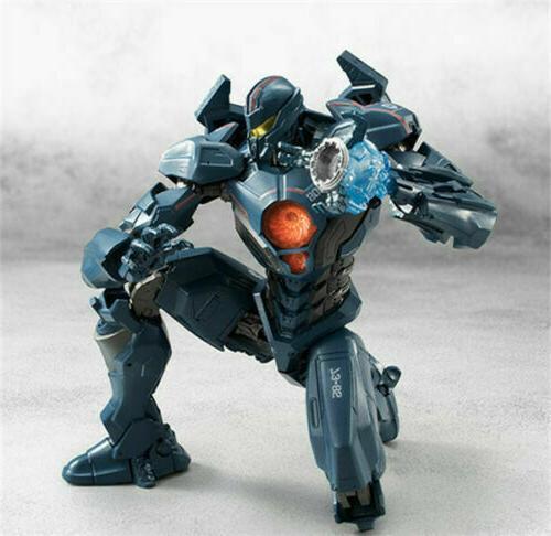 """6.7"""" Rim Side Jaeger Avenger Action Figure Robot Gift"""