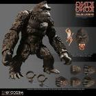 "Mezco Toyz 10100 7"" The King Kong Of Skull Island Figure"