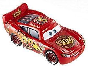 Disney/Pixar Cars Vehicle