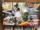 Action Figure Rise Standard Perfect Cell Dragon Ball Z Build