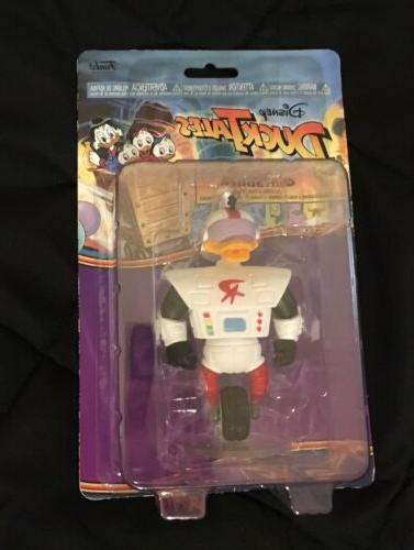 action figure the disney afternoon s2 gizmoduck