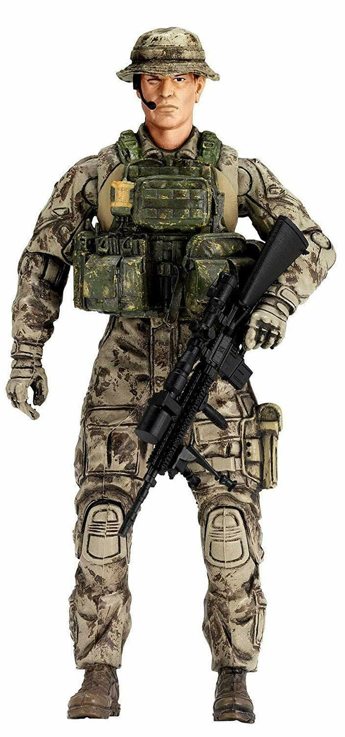 ELITE FORCE TOY MILITARY ACCESSORIES PLAY