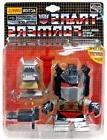 Transformers Action Vinyls Grimlock Exclusive 5-Inch 5 Vinyl