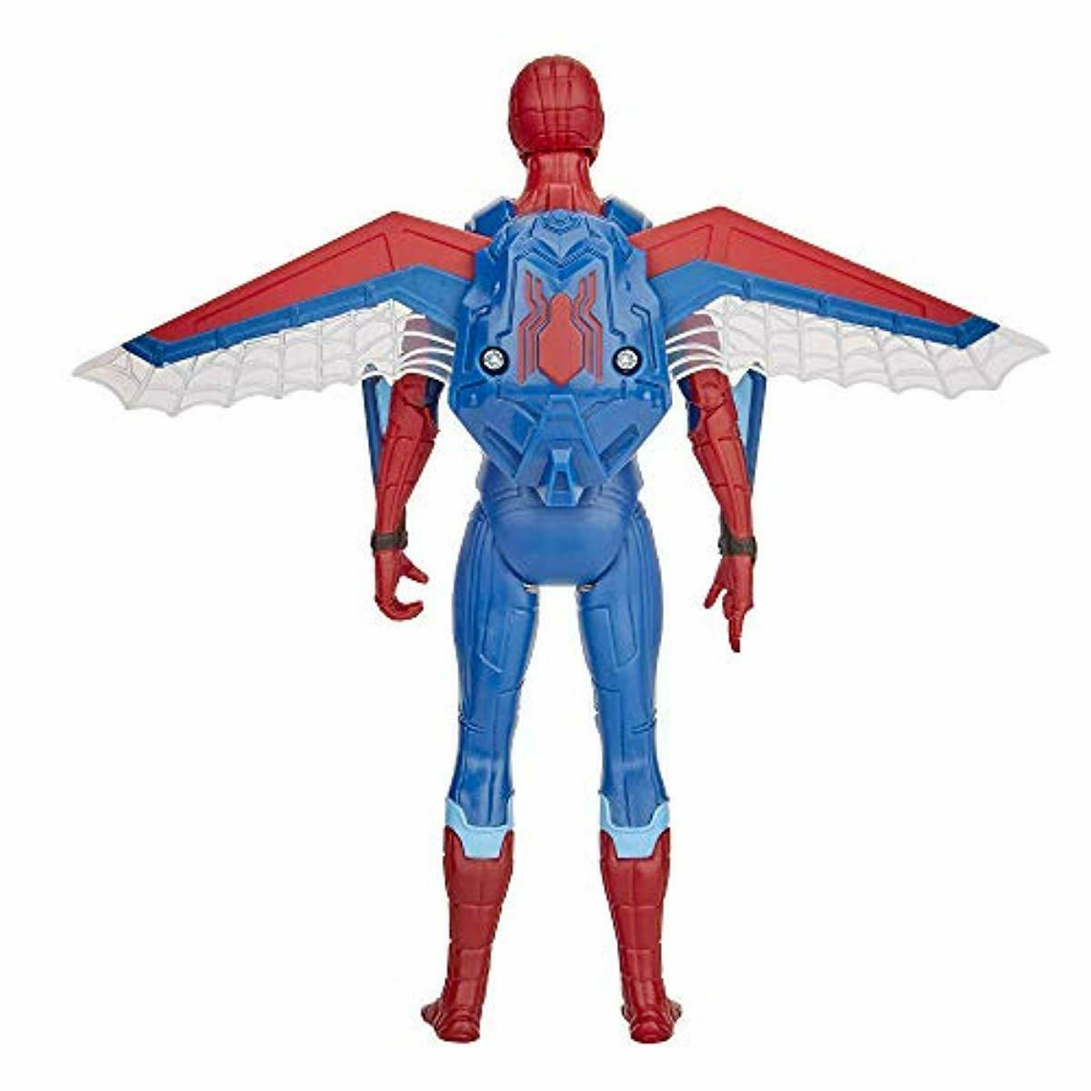 Amazing Hot Spider-Man Kids