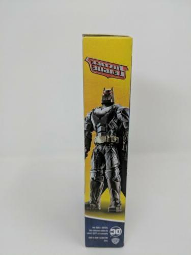 ARMORED COMICS FGL71 - NEW