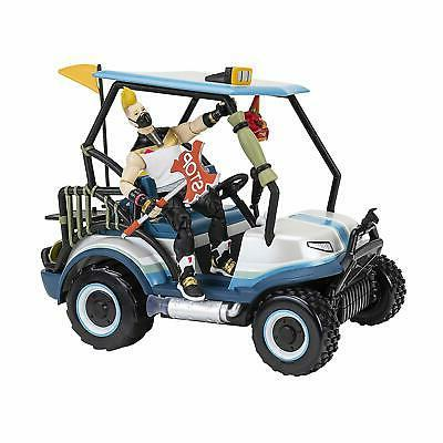 Fortnite ATK Vehicle with Figure Kid Toy Gift