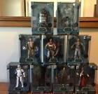 Disney Store Authentic Star Wars Rogue One Elite Series Acti