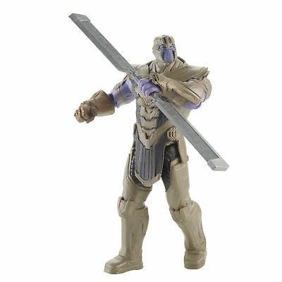 Marvel Thanos Figure