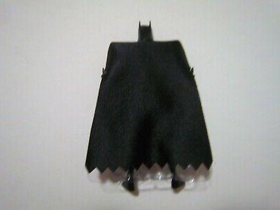 Mattel Batman Action Figure