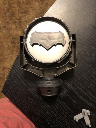DC Batman Signal Diorama Piece Figure 1/12