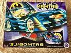 batman batmobile 2 in 1 with robin