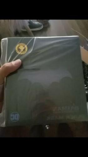 batman black mask 2 pack