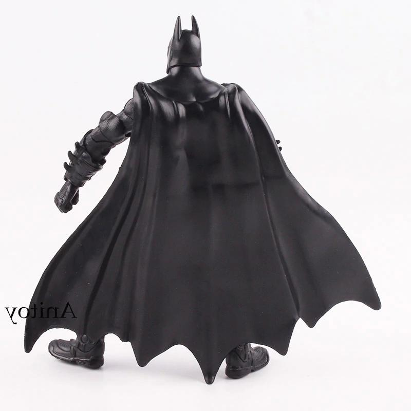 Batman Toys Action Figure Various Avengers Figure