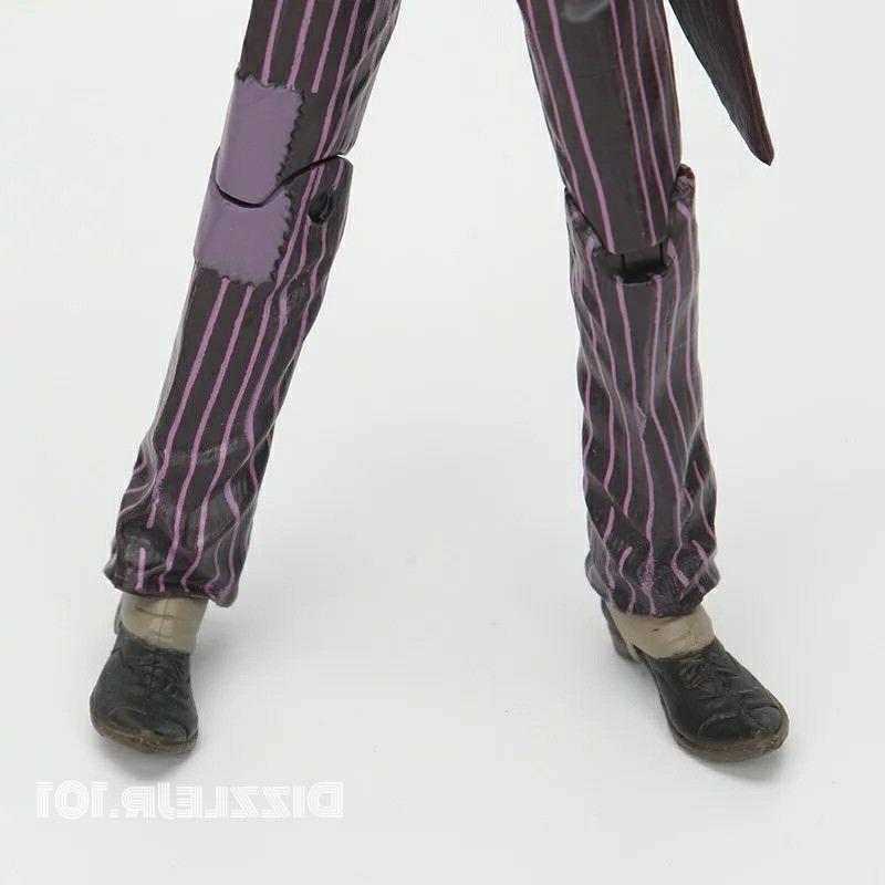 Batman DC Collectible Figure Model