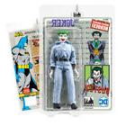 Batman Retro Action Figures Series: The Joker