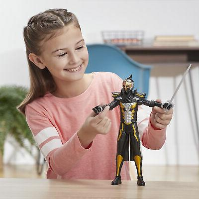 Power Rangers Morphers 12-Inch
