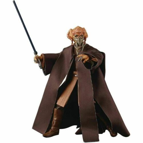 Plo The Clone Wars 6-Inch *IN STOCK