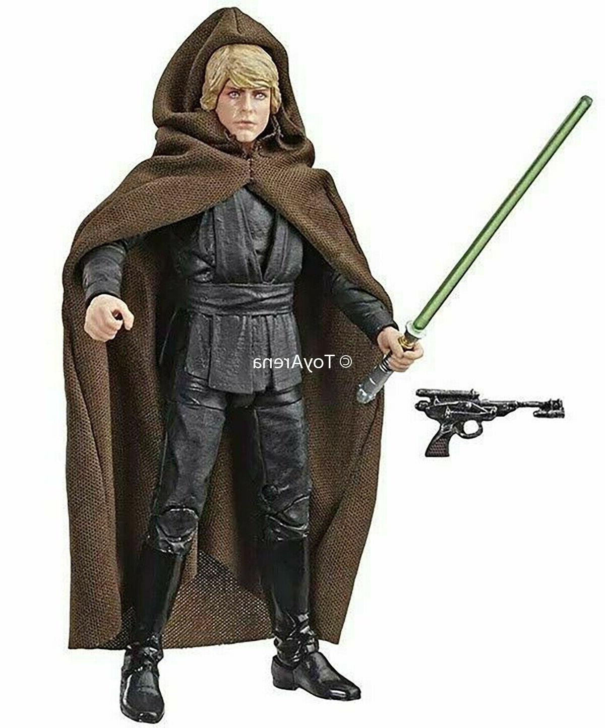 Star Return Jedi Knight Luke Skywalker Chevalier USA