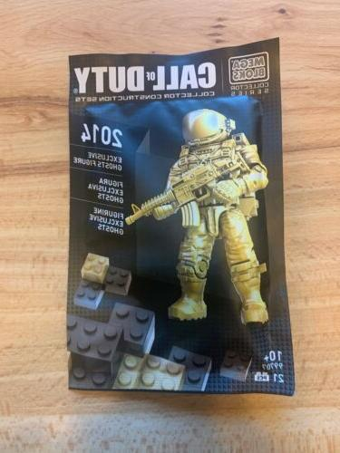 call of duty cod nycc exclusive gold