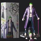 crazy toys 1 12th dc suicide squad