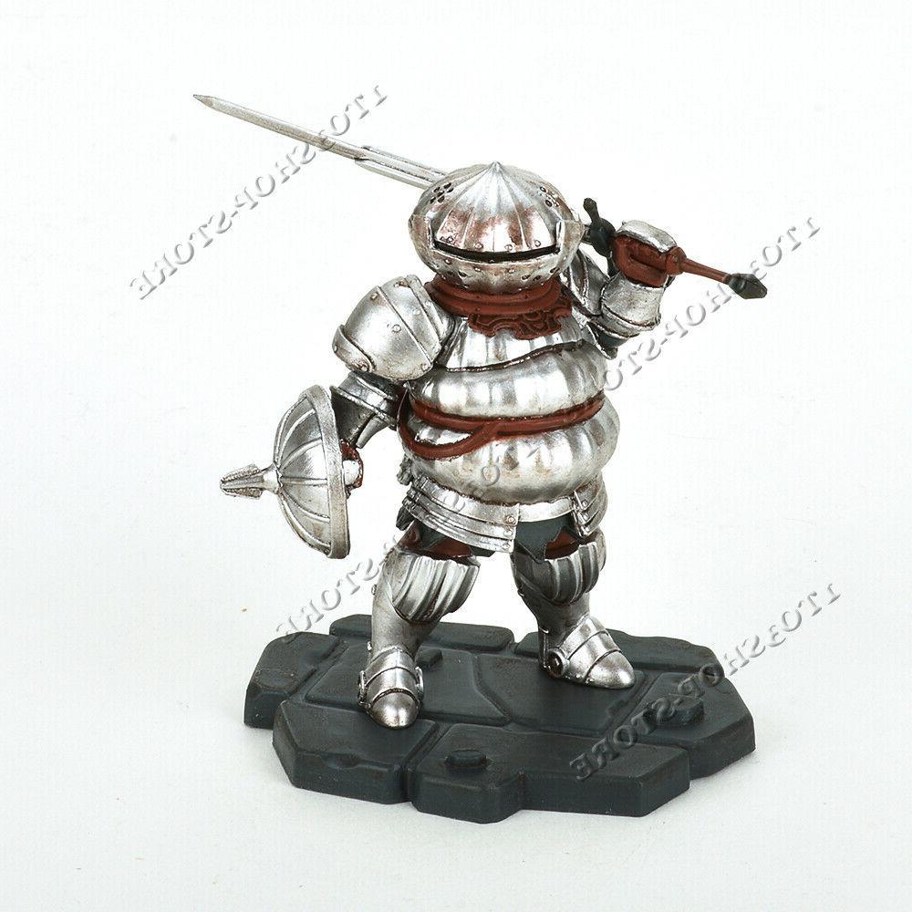 Dark Onion Knight Sieglinde of Action Toy Gift