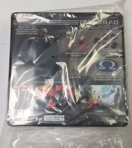Darkseid One:12 Figure - New Stock