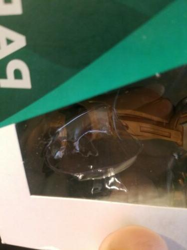 DC Collectibles Justice DC Comics New Parademon NIB 2of2