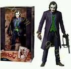 NECA DC Comics Joker Batman Dark Knight COLLECTIBLE Action P